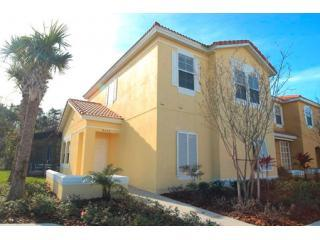 4 Bedroom Luxury South Facing Pool Home, Free Wifi - Kissimmee vacation rentals