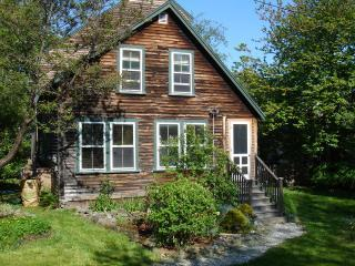 Experience Life on a Maine Island - Portland and Casco Bay vacation rentals