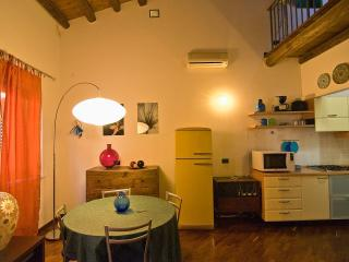 Nice flat for your Holiday in Palermo Central - Palermo vacation rentals