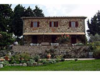 ANCORA DEL CHIANTI Bed & Breakfast in Chianti - Greve in Chianti vacation rentals