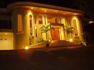 Villa el Cantico Best Ocean View-Now Includes Chef - Manuel Antonio vacation rentals