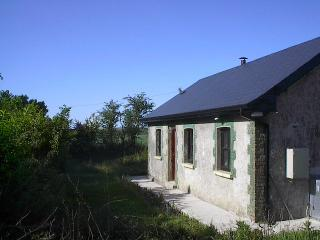 East Cork Rural Traditional Cottage - County Cork vacation rentals