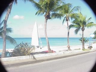 Barbados Dreaming @ the world famous Mullins Beach - Saint Peter vacation rentals