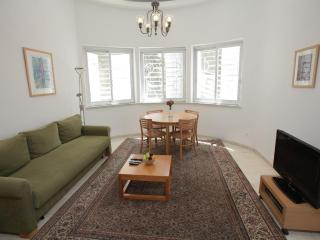 Colony Suites -Vacation apartments in best address - Jerusalem vacation rentals