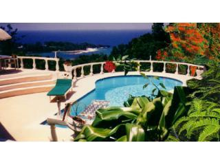 Chateau en exotica - Port Antonio vacation rentals