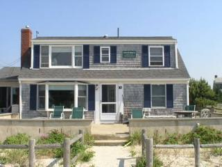 TP10EXT - West Dennis vacation rentals