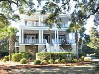 #168 Southern Charm - Georgetown vacation rentals