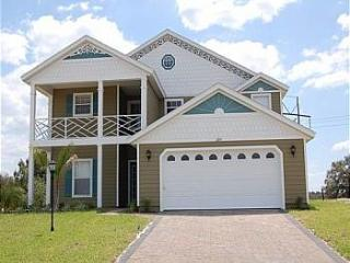 Perfect 4BR home w/ fitness AND aquatic centre - VD2251 - Davenport vacation rentals