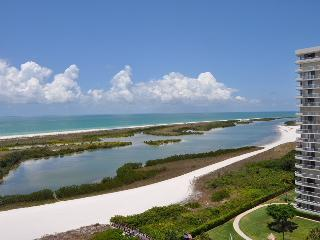 South Seas - SST31201 - Condo on Tigertail Beach! - Image 1 - Marco Island - rentals