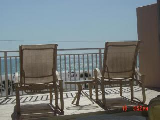 Beachfront Penthouse at Siesta Key Public Beach - Siesta Key vacation rentals