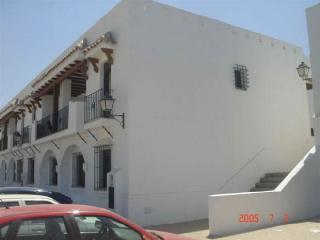 Conil de la Frontera, Costa del Luz, Holiday home - Costa de la Luz vacation rentals