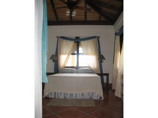 Caribbean Dream Home and cozy  waterfront cabana - Placencia vacation rentals