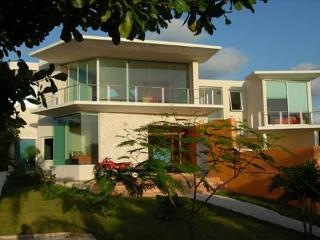 Gauguin  offers 20% off on new reservations Jan-April!!! - Akumal vacation rentals