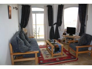 Beautiful 2 Bed Apartment  sharm el sheikh - Sharm El Sheikh vacation rentals