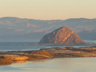 Amazing Ocean View Large & Spacious Exquisite Home - Morro Bay vacation rentals