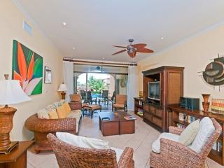 Amazing Family Vacation Condo with Private Stairs to the Pool - Tamarindo vacation rentals