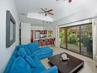 Lowest Price for the Perfect Vacation! - Tamarindo vacation rentals