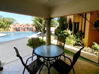 Steps Away From The Ocean - Tamarindo vacation rentals