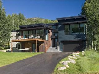 AWARD WINNING HOME - Snowmass Village vacation rentals