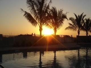 Sunset Vistas. Rent by Owner and Save! - Treasure Island vacation rentals