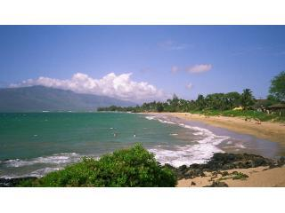 Kamaole Beach Park - Kihei Akahi C604      One Bedroom Ocean View - Kihei - rentals