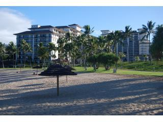 KO OLINA BEACH VILLAS - KOOLINA BEACH VILLAS 3 bed/3 bath On the Beach - Ko Olina Beach - rentals