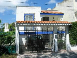 PRIVATE HOME IN BEAUTIFUL DOWNTOWN CANCUN,MEXICO - Cancun vacation rentals