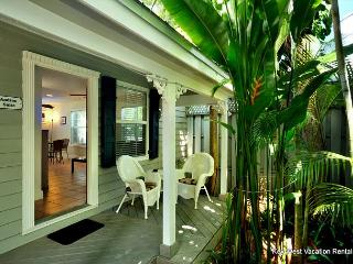 Andros Suite - Nightly - Key West vacation rentals