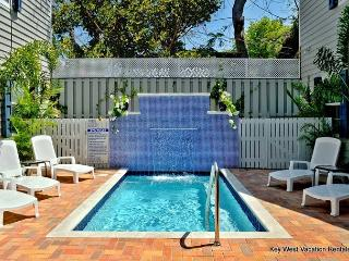 Abaco Suite - Nightly - Key West vacation rentals
