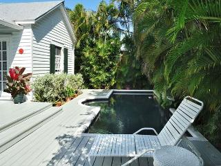 Casa Serendipity - Nightly - Florida Keys vacation rentals