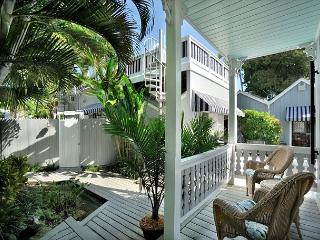 Family House - Nightly - Florida Keys vacation rentals