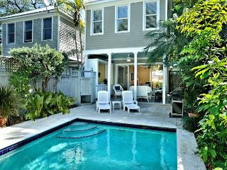 Island Oasis - Nightly - Key West vacation rentals