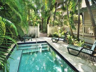Heron Hideaway - Nightly - Key West vacation rentals
