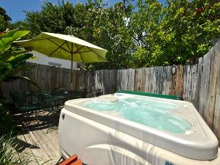 Leeward Isle - Nightly - Key West vacation rentals