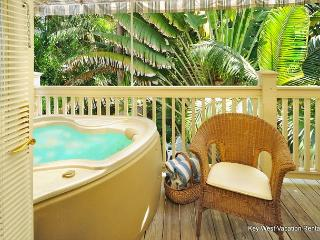 Palm Isle - Nightly - Key West vacation rentals
