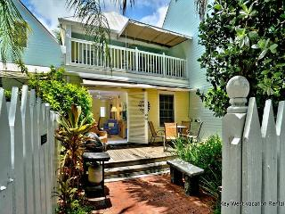 Shipyard - Weekly or Monthly - Key West vacation rentals