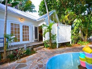 Verde Suite - Nightly - Florida Keys vacation rentals