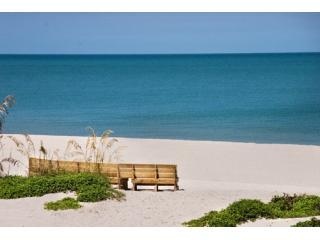 Captiva Shores #6A    SAFE HAVEN - Captiva Island vacation rentals