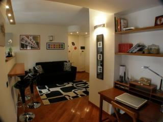 - A Charming Accomodation in the Vatican area - Rome vacation rentals