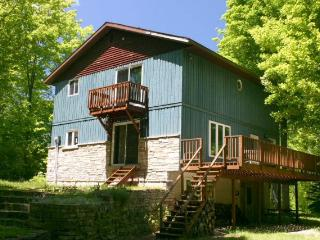 Endor cottage (#349) - Ontario vacation rentals