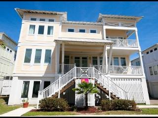 All About Tybee - Tybee Island vacation rentals
