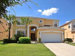 Epcot House, Luxury on Emerald Island - Kissimmee vacation rentals