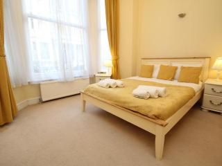 Castletown House's  London Two Bedroom Apartment - London vacation rentals