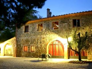 Best of Tuscany - Monte San Savino vacation rentals