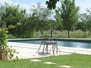 Casa Monia E - Asciano vacation rentals