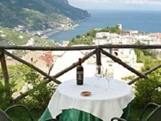 Villa Arletta - Ravello vacation rentals