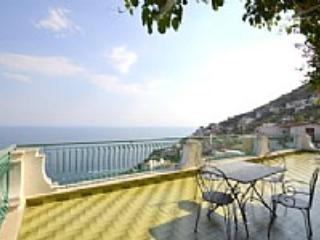 Villa Sara - Amalfi Coast vacation rentals