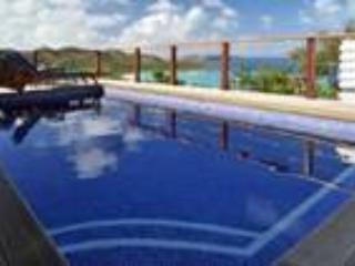 Villa Aquamarine - Saint Barthelemy vacation rentals