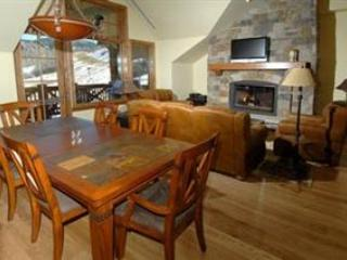 Beaver Creek Landing #403 - Vail vacation rentals