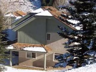 Fairways Residence - Vail vacation rentals